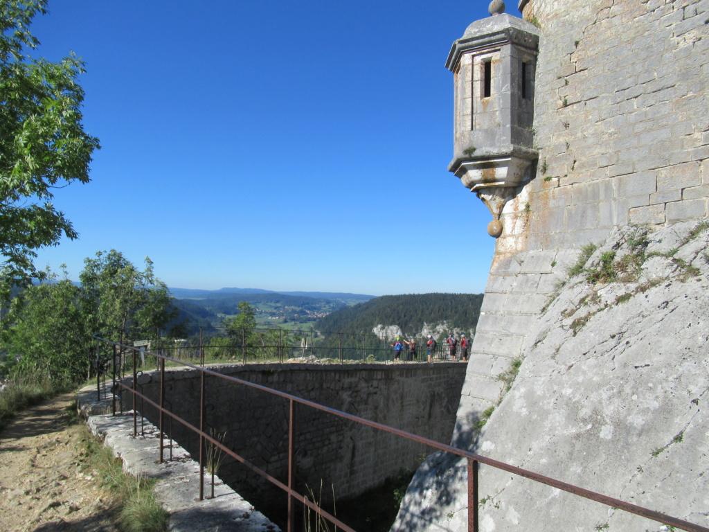 Grande traversée du Jura a VTT Img_0620