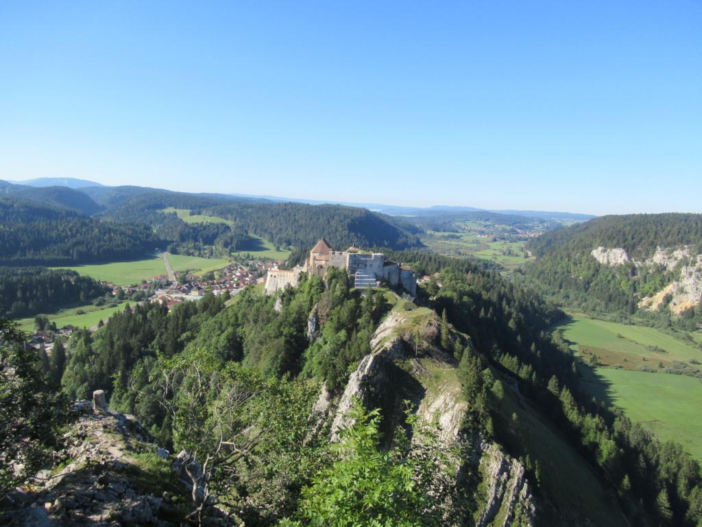 Grande traversée du Jura a VTT Img_0621