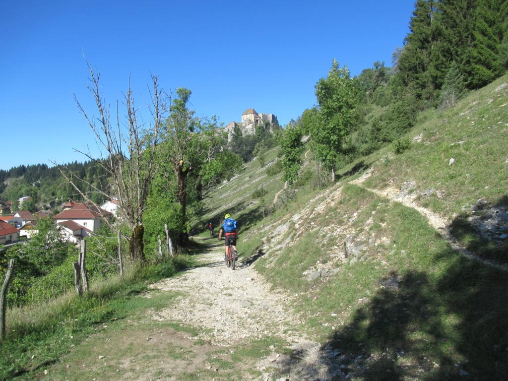Grande traversée du Jura a VTT Img_0622