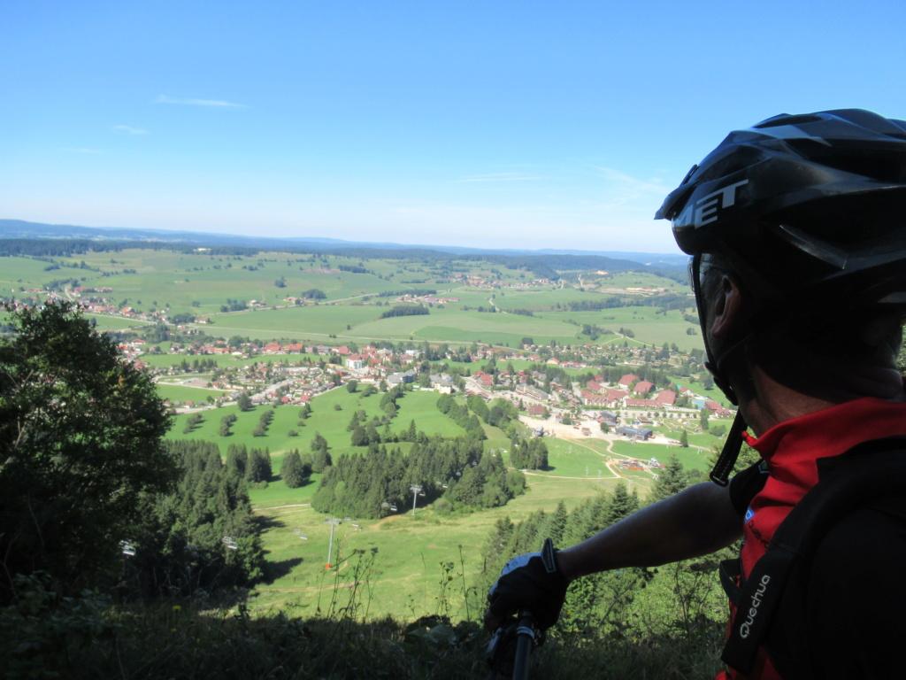 Grande traversée du Jura a VTT Img_0623
