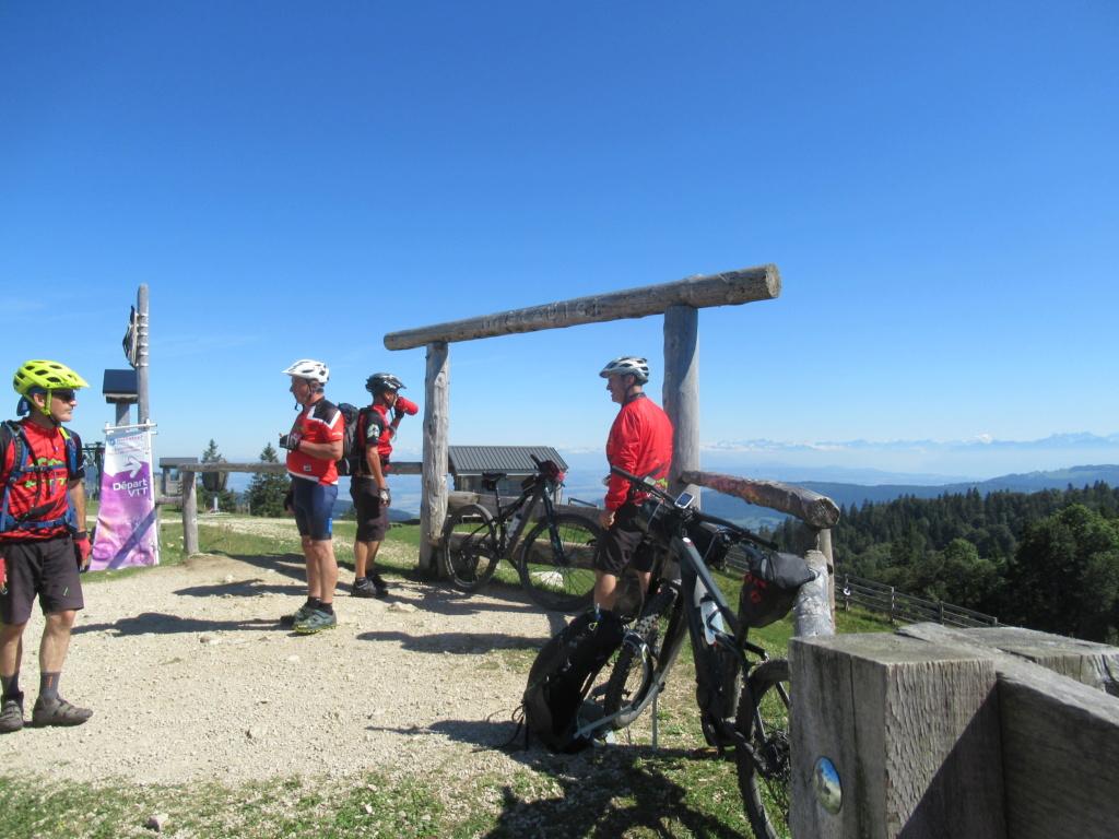 Grande traversée du Jura a VTT Img_0624