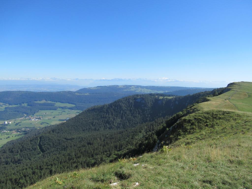 Grande traversée du Jura a VTT Img_0626