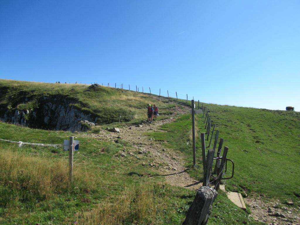 Grande traversée du Jura a VTT Img_0629