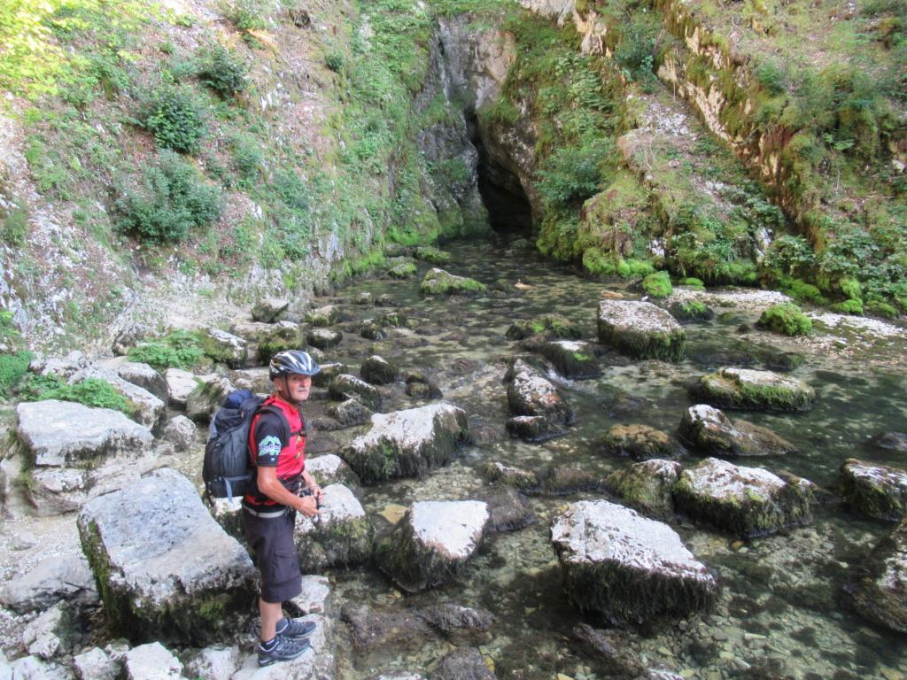 Grande traversée du Jura a VTT Img_0630