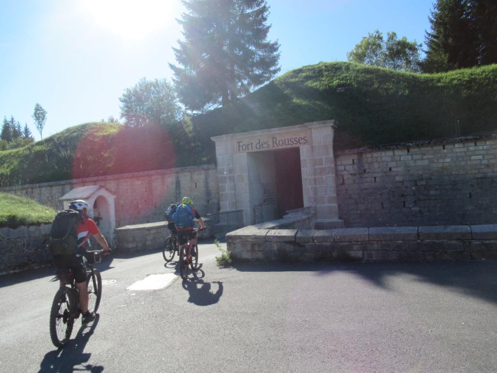 Grande traversée du Jura a VTT Img_0644