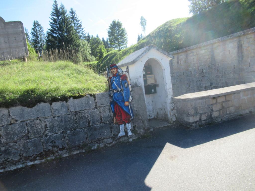 Grande traversée du Jura a VTT Img_0645