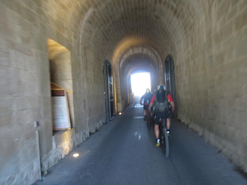 Grande traversée du Jura a VTT Img_0646