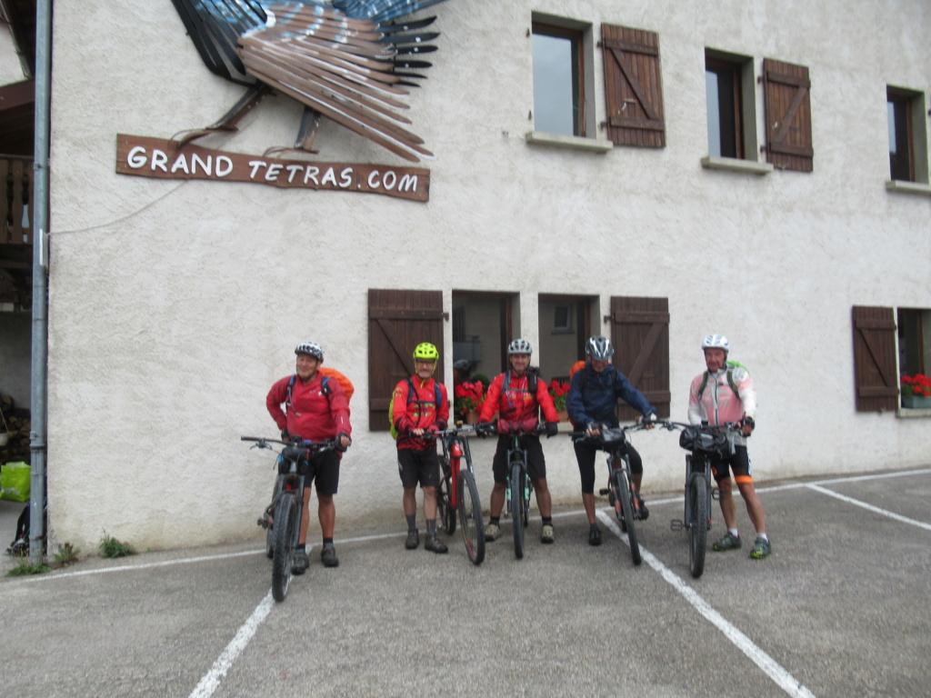 Grande traversée du Jura a VTT Img_0647