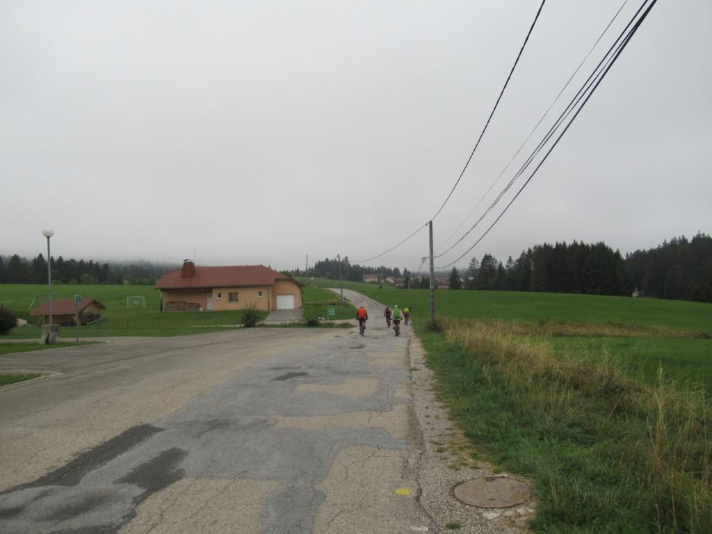 Grande traversée du Jura a VTT Img_0648