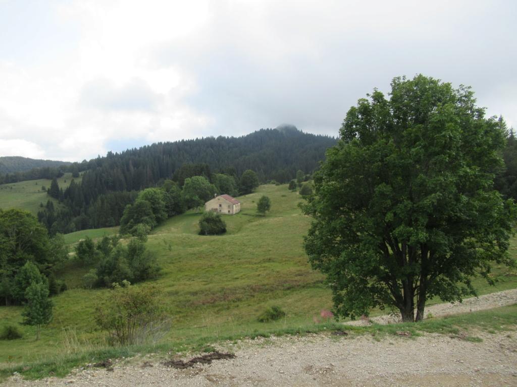 Grande traversée du Jura a VTT Img_0651