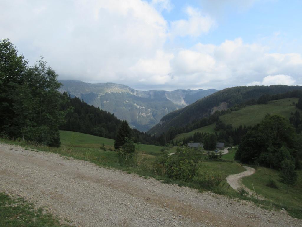 Grande traversée du Jura a VTT Img_0653