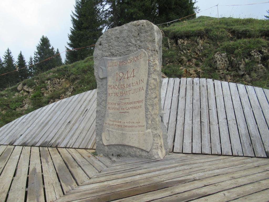 Grande traversée du Jura a VTT Img_0654