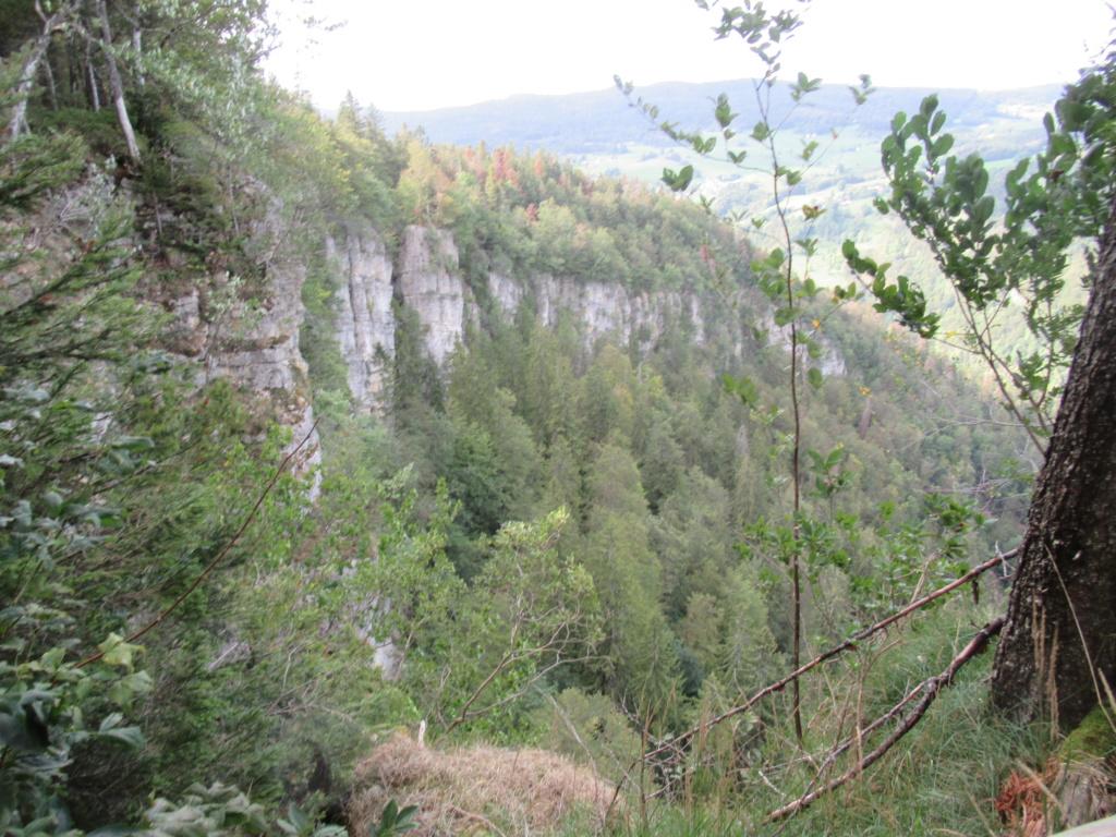 Grande traversée du Jura a VTT Img_0656