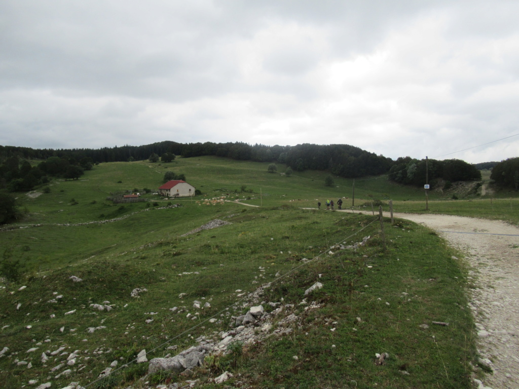 Grande traversée du Jura a VTT Img_0669
