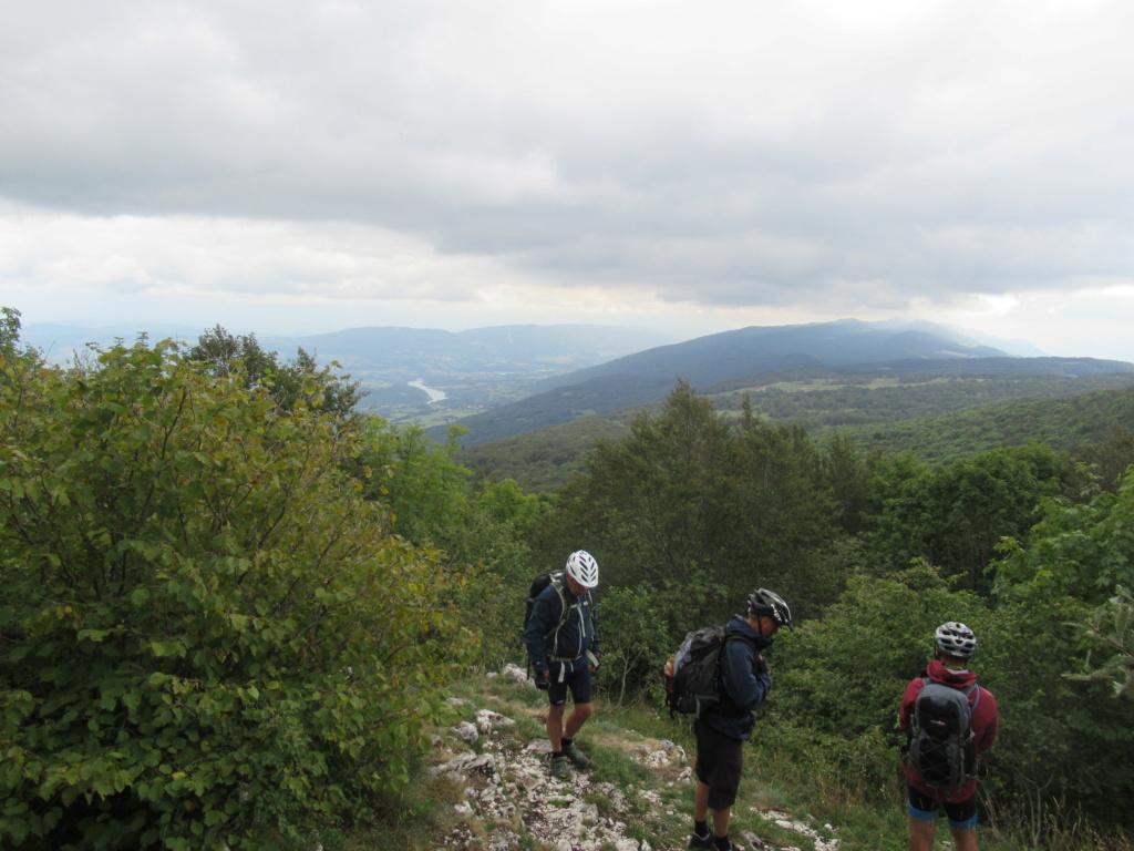 Grande traversée du Jura a VTT Img_0671