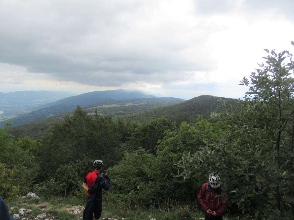 Grande traversée du Jura a VTT Img_0710