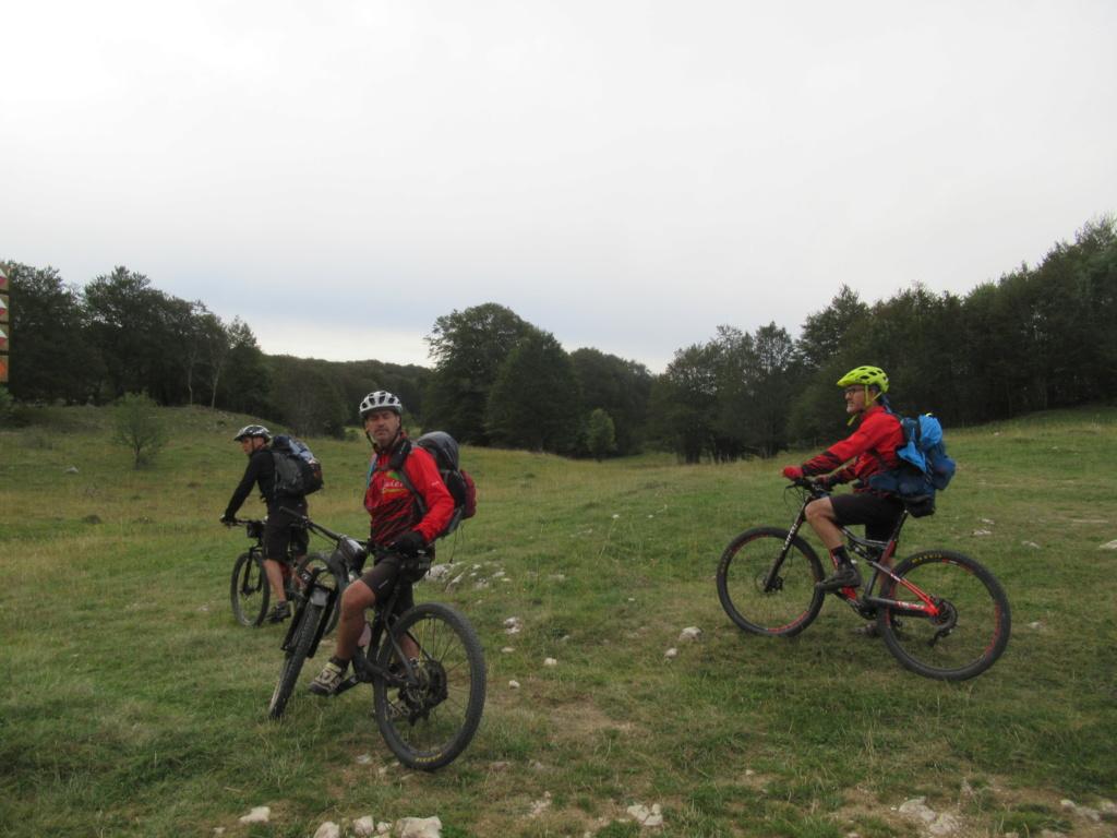 Grande traversée du Jura a VTT Img_0713