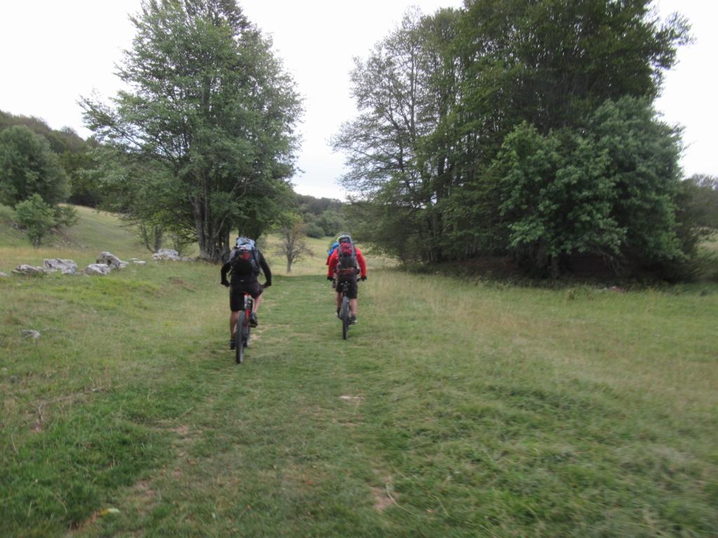 Grande traversée du Jura a VTT Img_0714