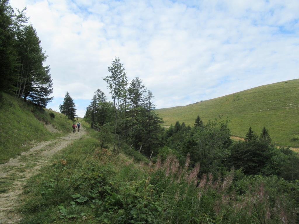 Grande traversée du Jura a VTT Img_0717