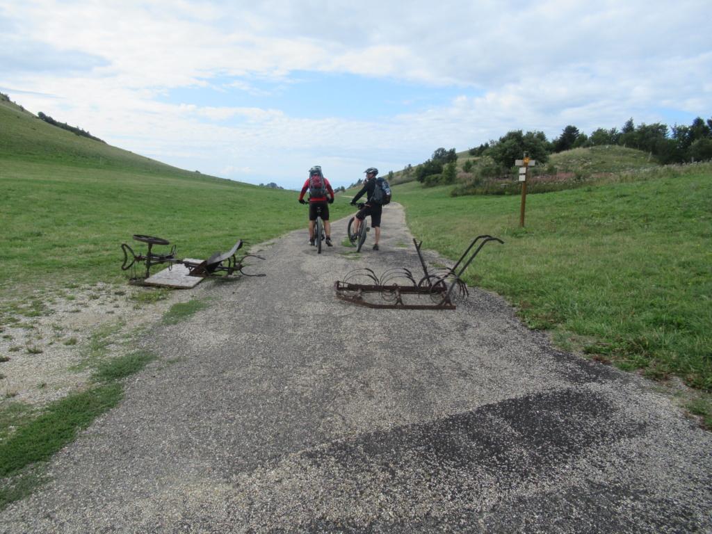 Grande traversée du Jura a VTT Img_0718