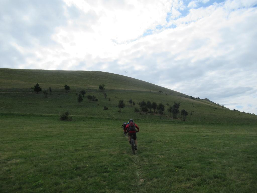 Grande traversée du Jura a VTT Img_0719