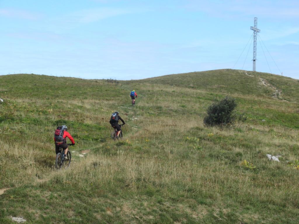Grande traversée du Jura a VTT Img_0720