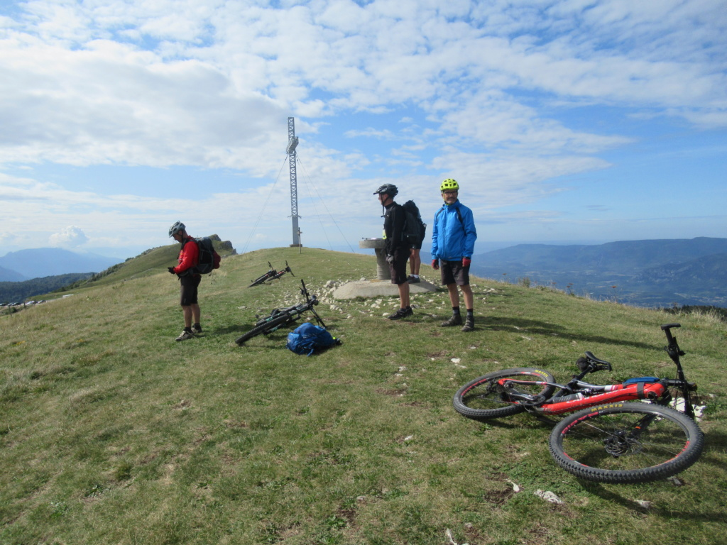 Grande traversée du Jura a VTT Img_0721