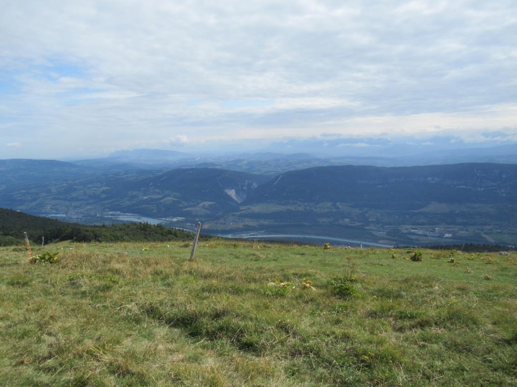 Grande traversée du Jura a VTT Img_0722
