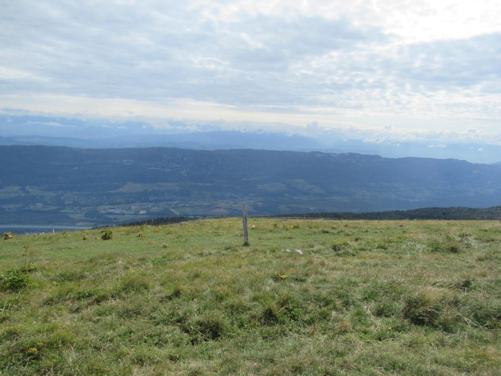 Grande traversée du Jura a VTT Img_0723