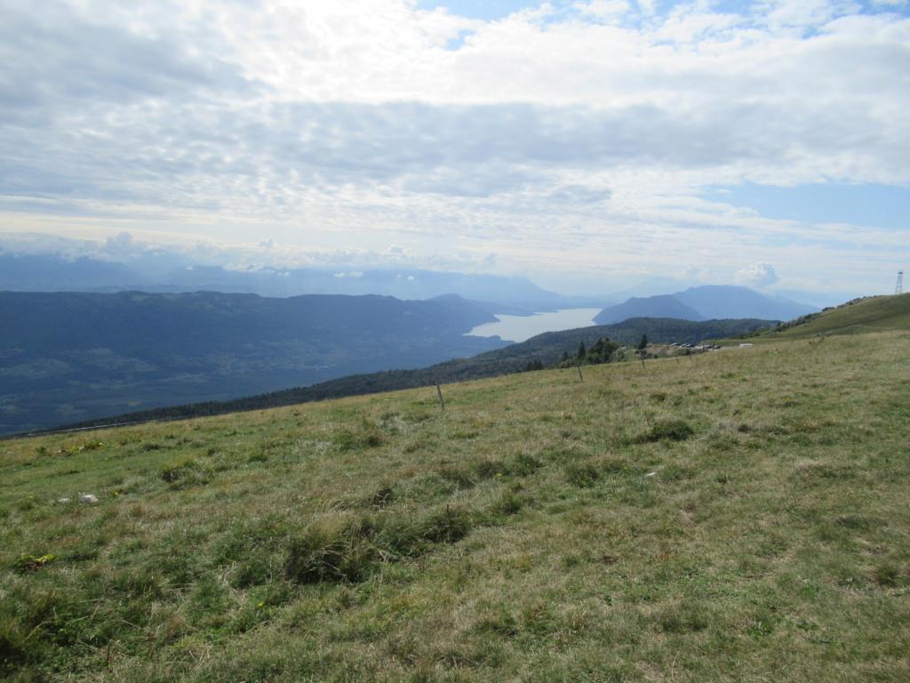 Grande traversée du Jura a VTT Img_0724