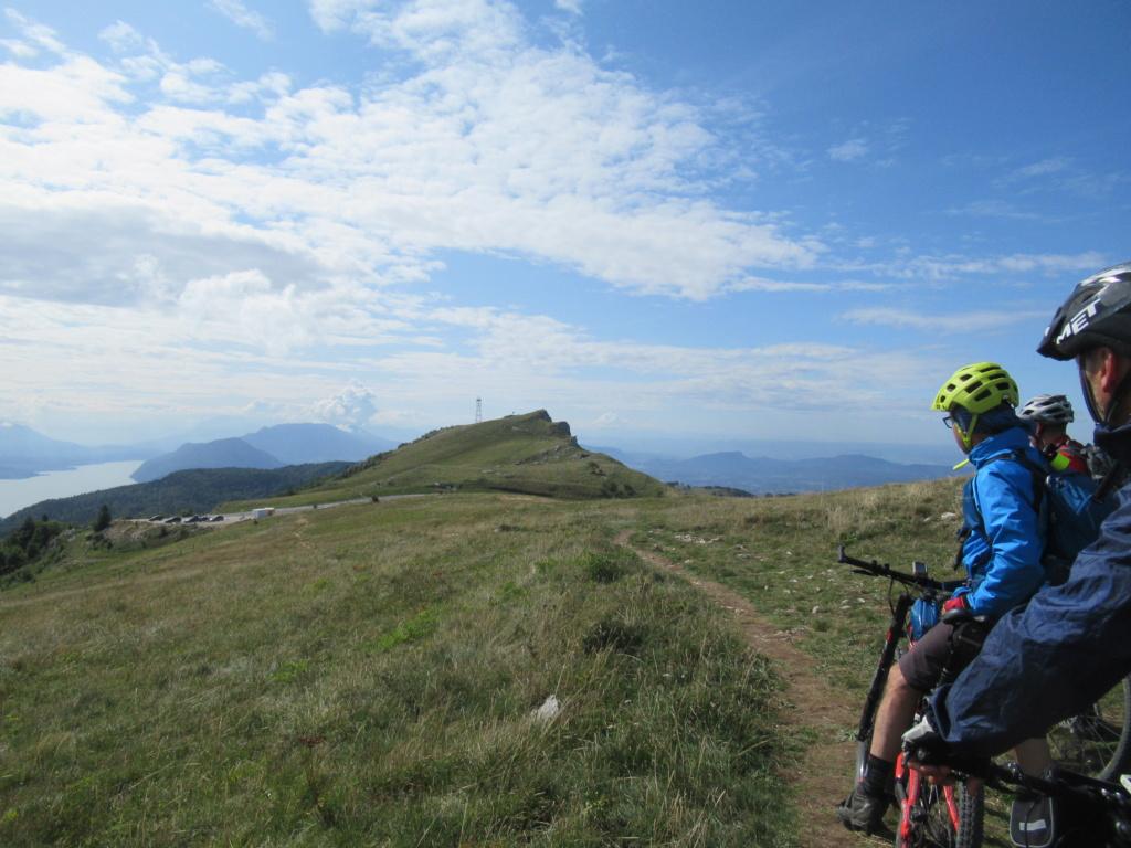 Grande traversée du Jura a VTT Img_0725