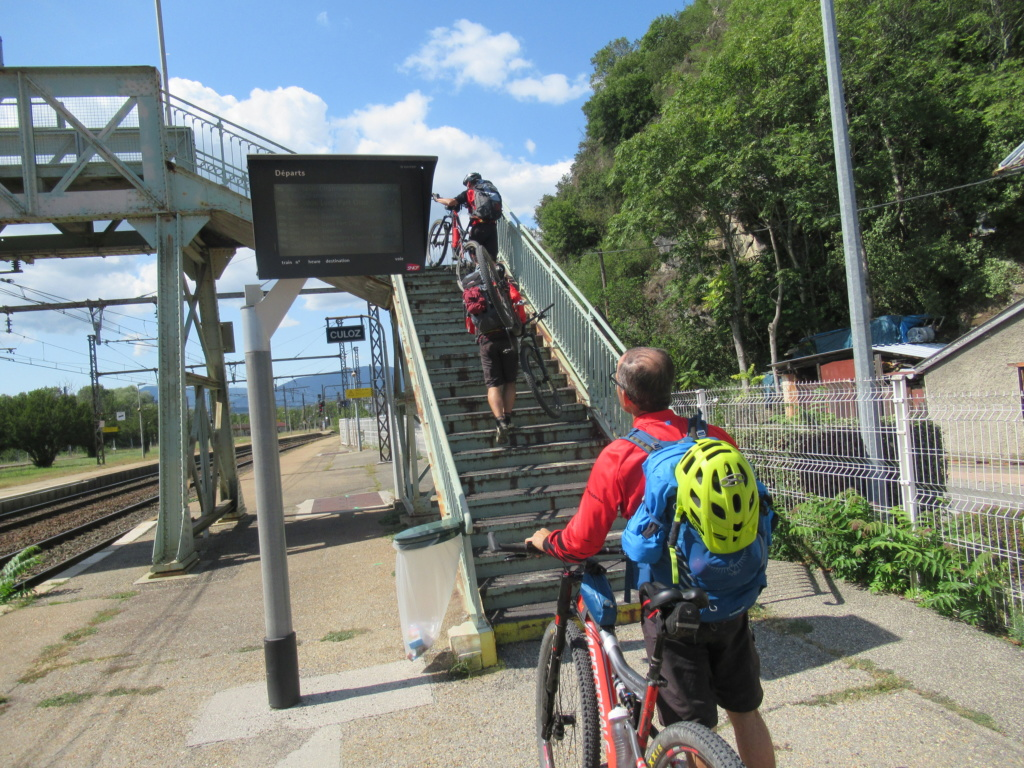 Grande traversée du Jura a VTT Img_0727