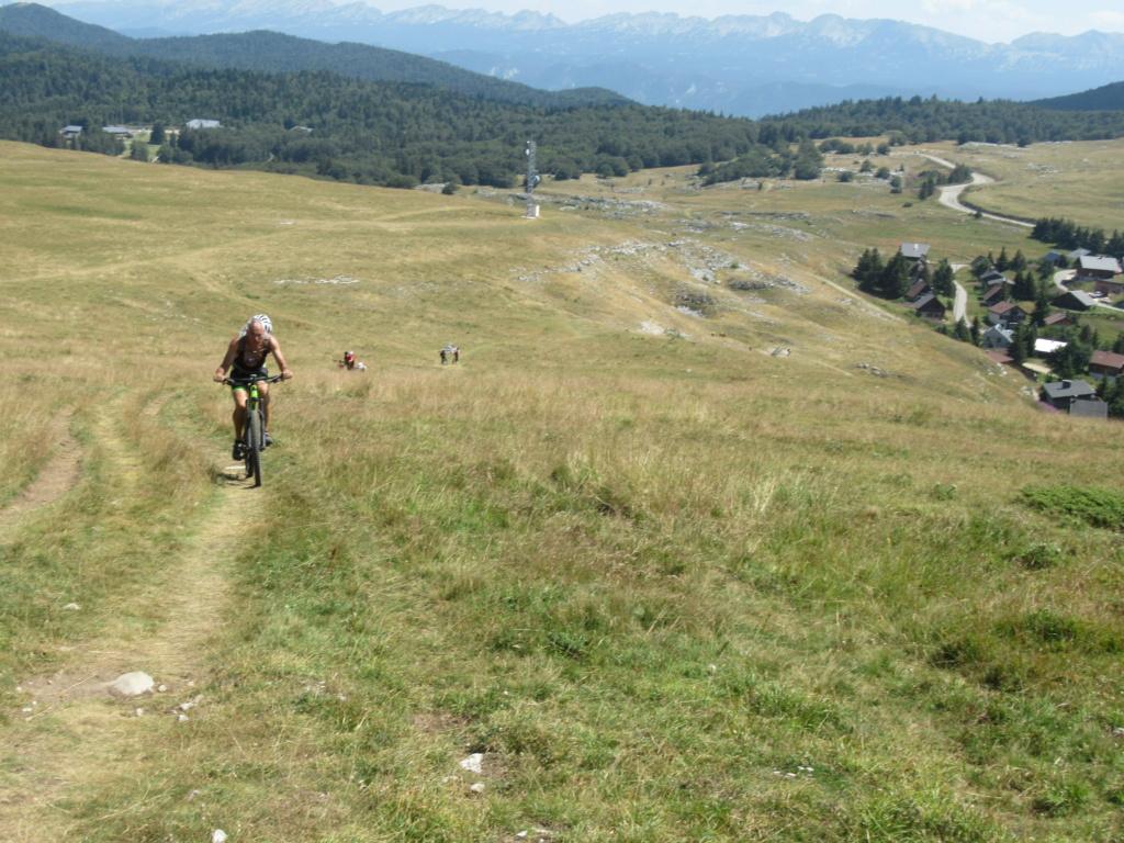Plateau d'AMBEL 1er Aout Img_0839