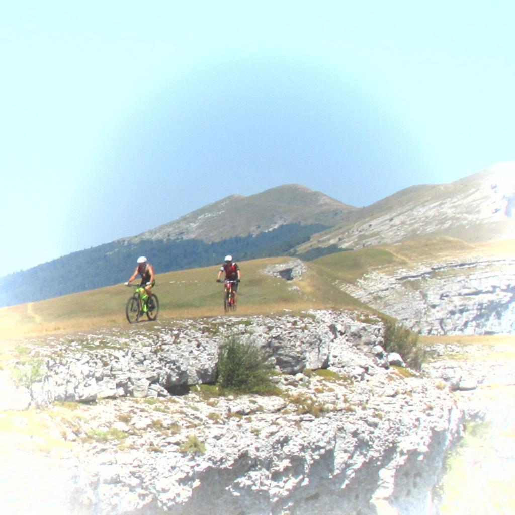 Plateau d'AMBEL 1er Aout Img_0911