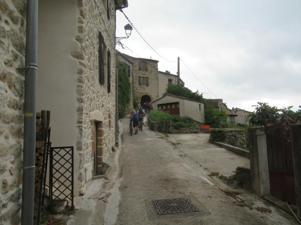 GTMC  de Florac a Sète Img_1446