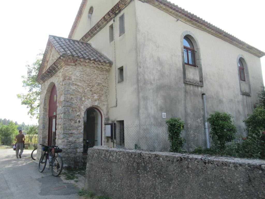 GTMC  de Florac a Sète Img_1449