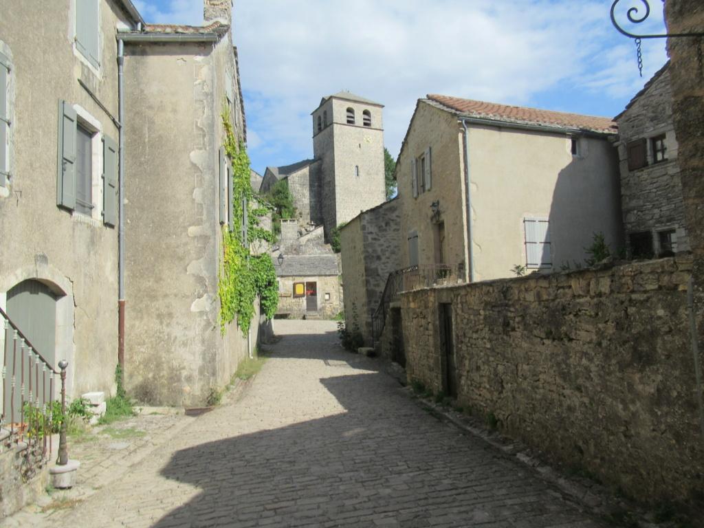 GTMC  de Florac a Sète Img_1455