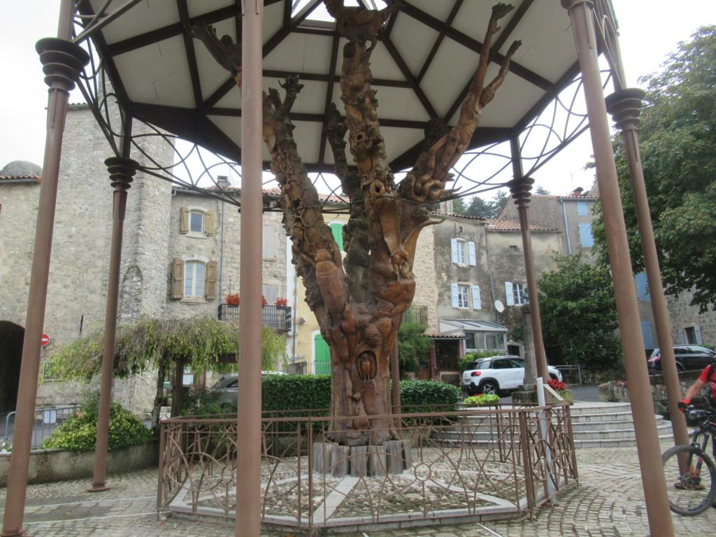 GTMC  de Florac a Sète Img_1461