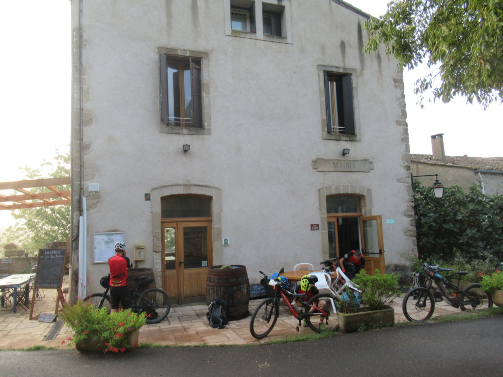 GTMC  de Florac a Sète Img_1464