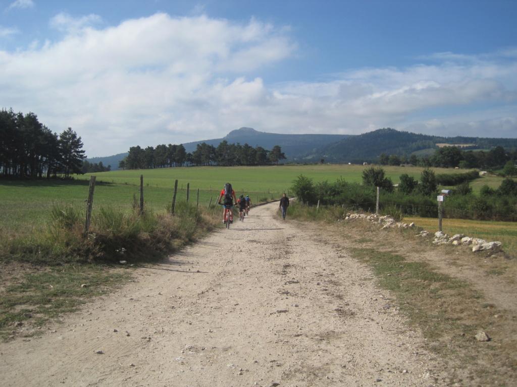 Chemin de Stevenson Img_3031