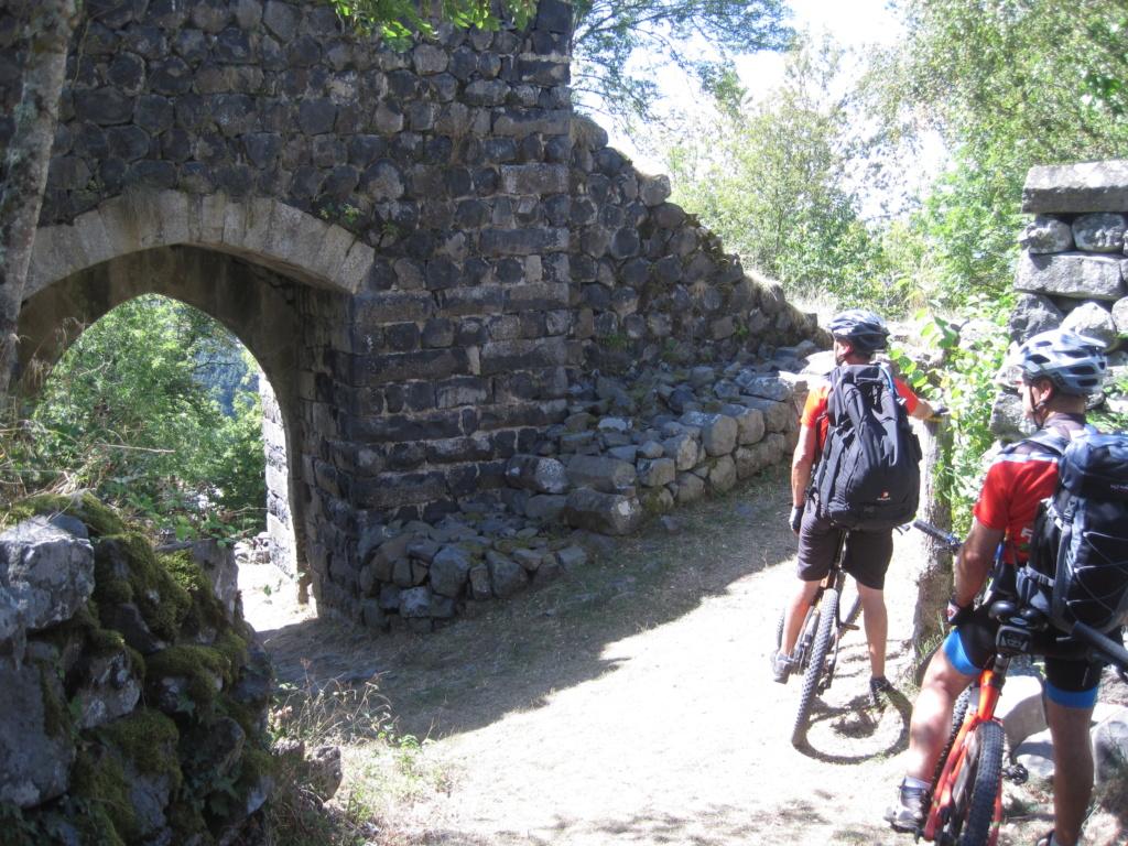 Chemin de Stevenson Img_3035