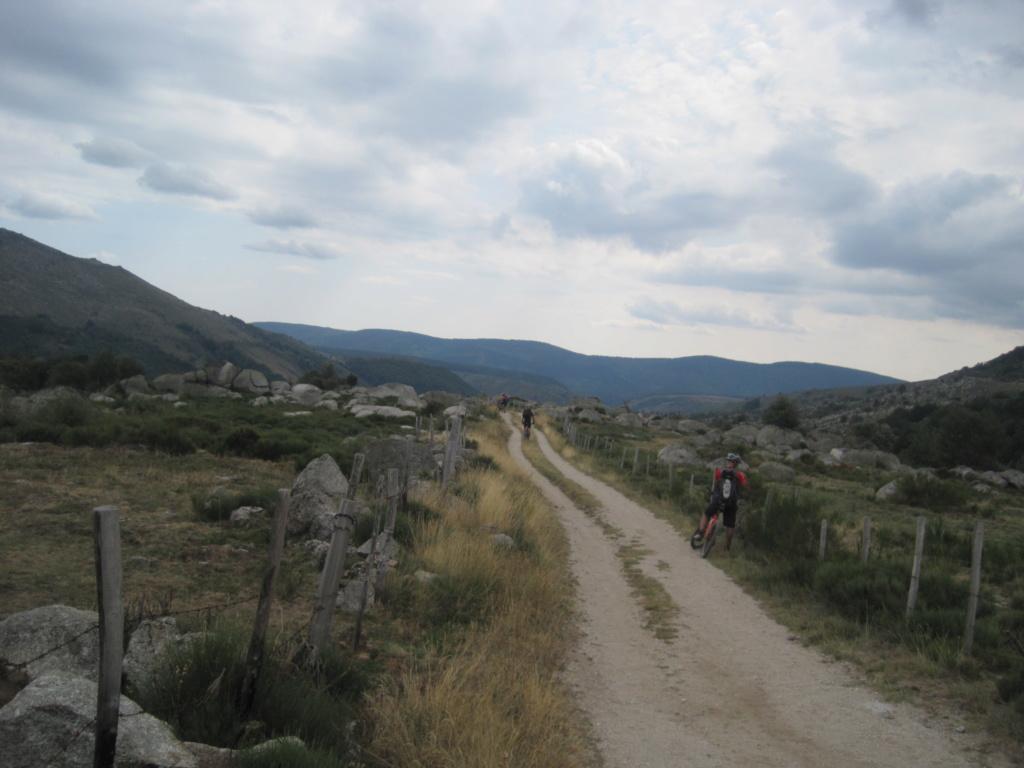 Chemin de Stevenson Img_3118