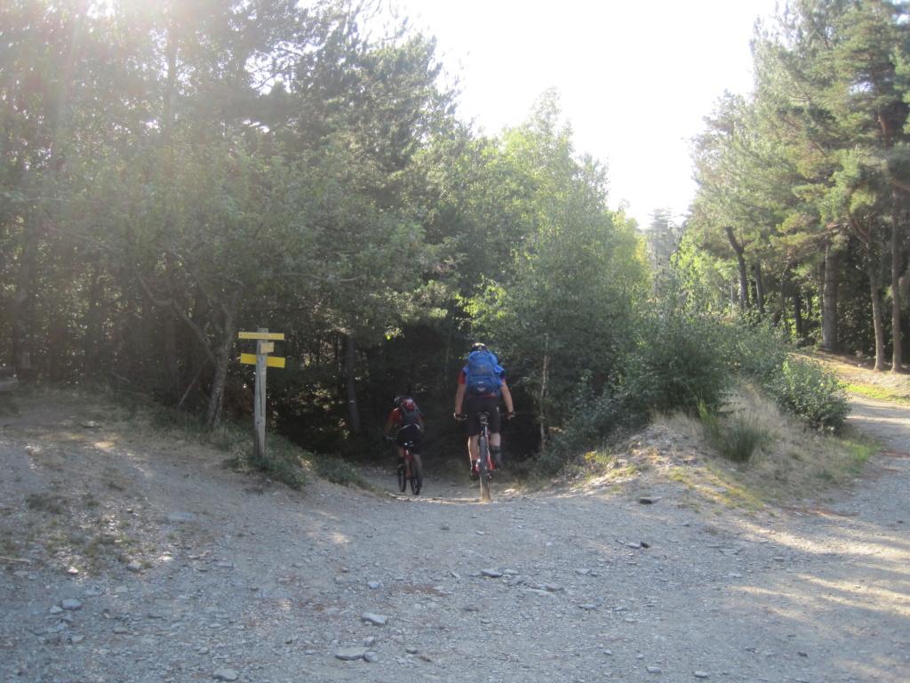 Chemin de Stevenson Img_3120