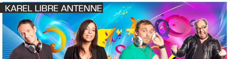 [23/5/13] Fun Radio - Libre Antenne Captur72
