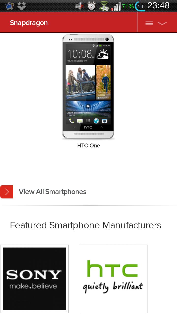 [SOFT] BatteryGuru for LG/S4/HTC ONE [Gratuit] 2013-028