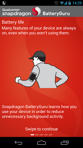 [SOFT] BatteryGuru for LG/S4/HTC ONE [Gratuit] Bat410