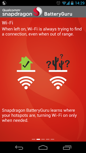 [SOFT] BatteryGuru for LG/S4/HTC ONE [Gratuit] Bat510