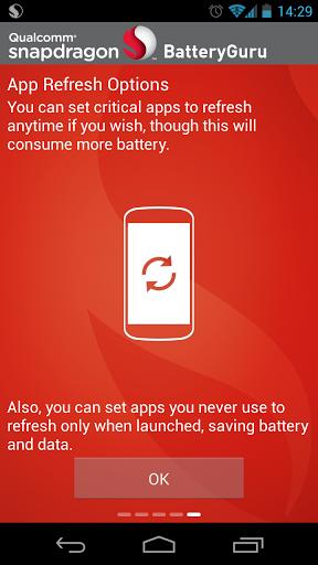 [SOFT] BatteryGuru for LG/S4/HTC ONE [Gratuit] Bat810