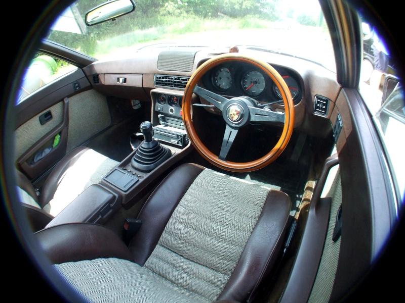 VW Day's 2013 : photos Dscf0420