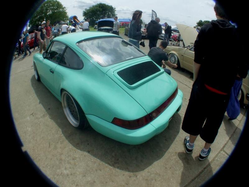 VW Day's 2013 : photos Dscf0428